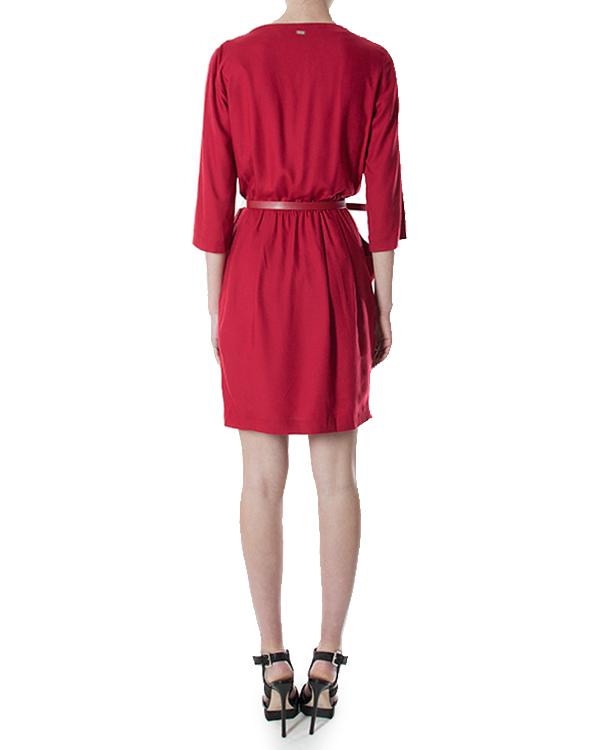 женская платье ICEBERG, сезон: зима 2012/13. Купить за 7800 руб.   Фото 3