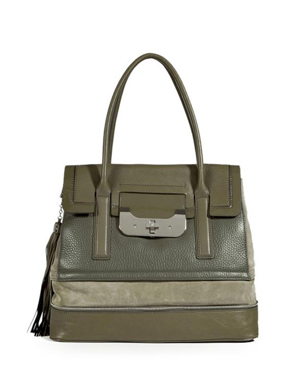 Купить женскую сумку из присованной кожи производство турция.