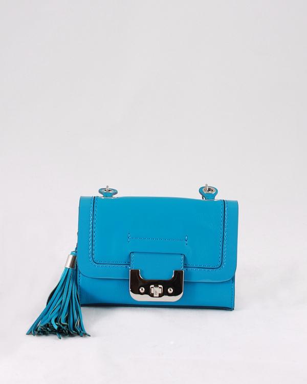 Итальянская сумка фабрицио покер: все сумки prada, сток сумки оптом.