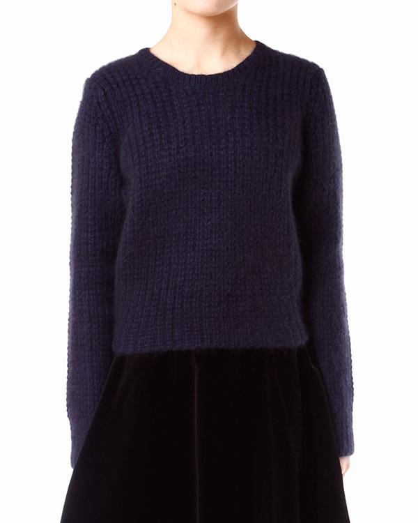 женская свитер Manoush, сезон: зима 2013/14. Купить за 10600 руб. | Фото 1