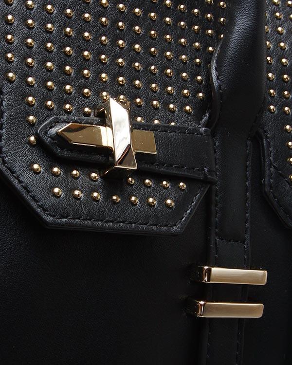 аксессуары сумка Rebecca Minkoff, сезон: зима 2014/15. Купить за 12200 руб. | Фото 4