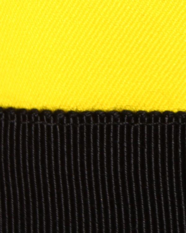 женская платье Roksanda Ilincic, сезон: лето 2014. Купить за 35600 руб. | Фото 4