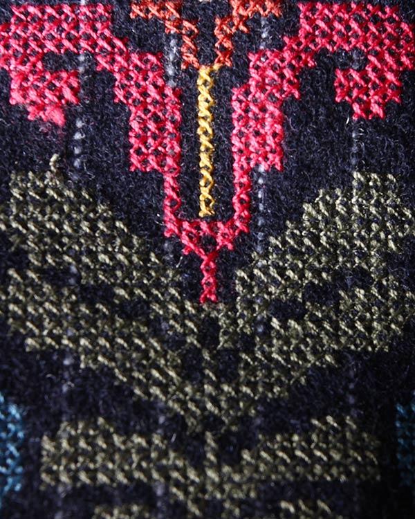 женская платье Manoush, сезон: зима 2014/15. Купить за 19500 руб. | Фото 4