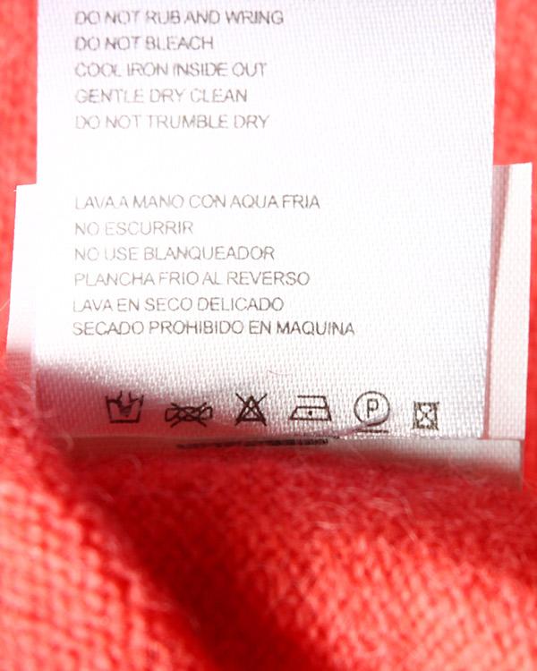 женская водолазка Manoush, сезон: зима 2014/15. Купить за 12400 руб. | Фото $i