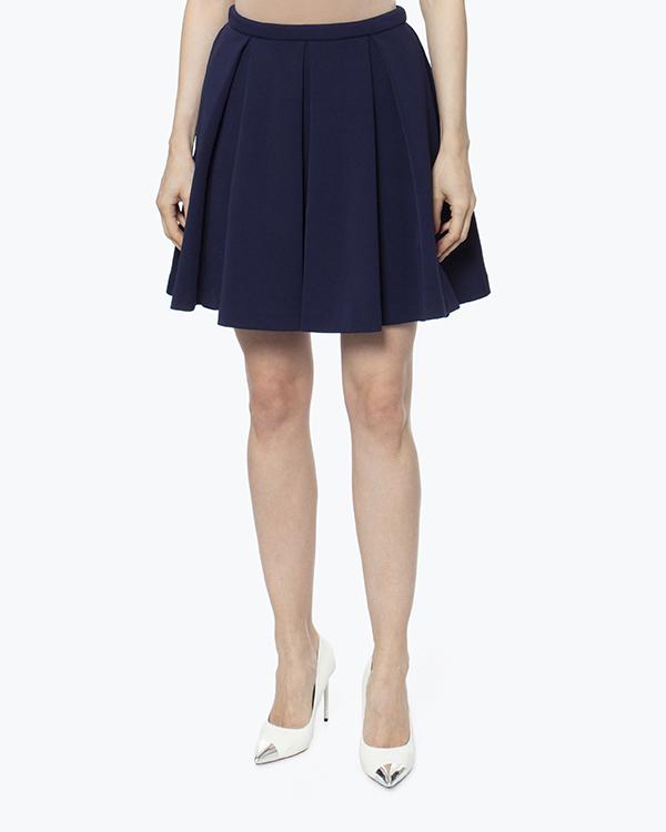 женская юбка Manoush, сезон: зима 2014/15. Купить за 13500 руб. | Фото 3