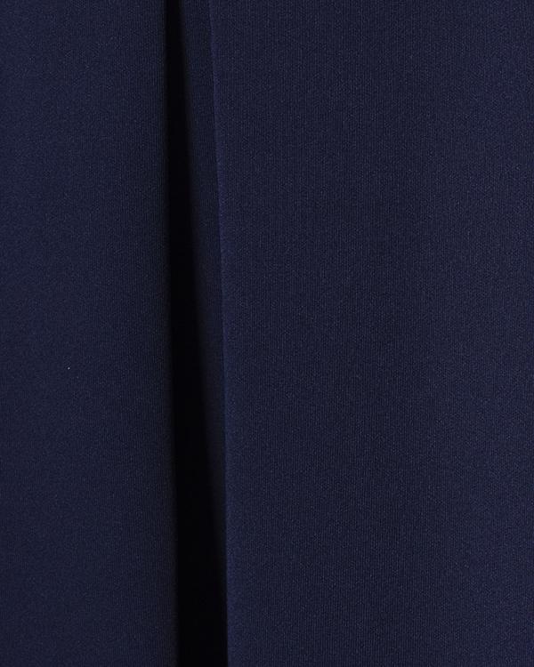 женская юбка Manoush, сезон: зима 2014/15. Купить за 13500 руб. | Фото 5