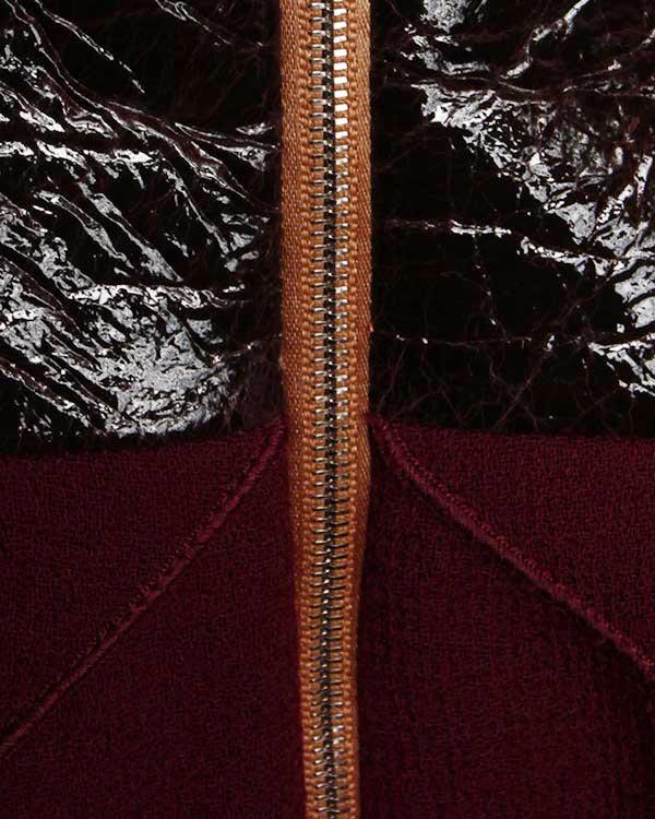 женская платье Roksanda Ilincic, сезон: зима 2013/14. Купить за 23900 руб. | Фото 4
