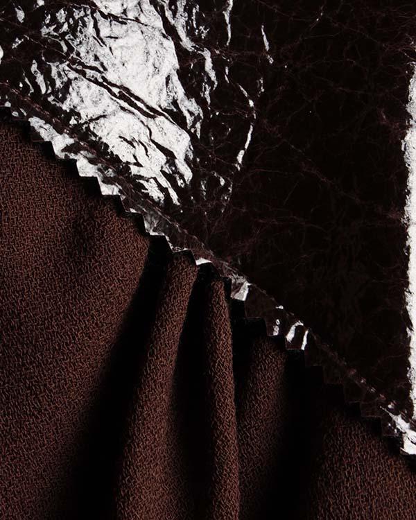 женская платье Roksanda Ilincic, сезон: зима 2013/14. Купить за 24700 руб. | Фото $i