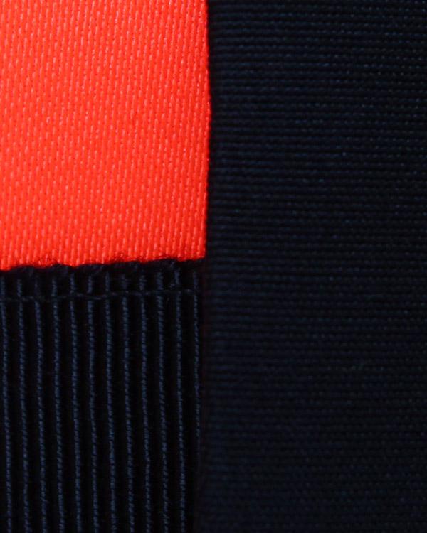 женская платье Roksanda Ilincic, сезон: лето 2014. Купить за 44600 руб. | Фото 4