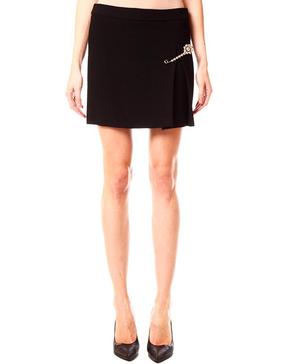 женская юбка CHEAP & CHIC, сезон: зима 2013/14. Купить за 7000 руб. | Фото 1