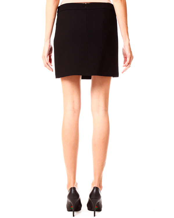 женская юбка CHEAP & CHIC, сезон: зима 2013/14. Купить за 7000 руб. | Фото 2