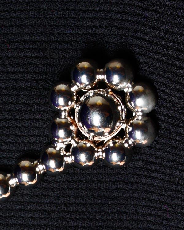женская юбка CHEAP & CHIC, сезон: зима 2013/14. Купить за 7000 руб. | Фото 4