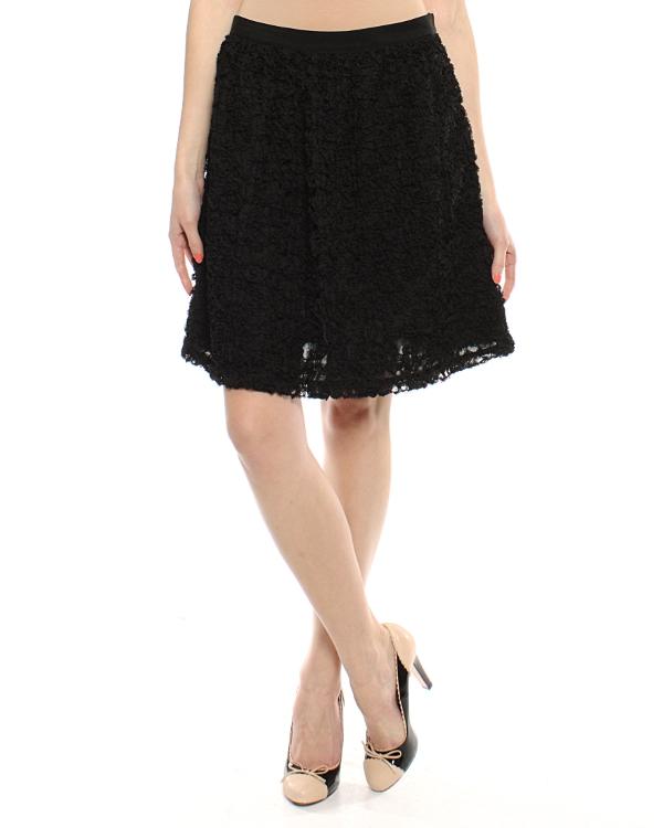 женская юбка CHEAP & CHIC, сезон: лето 2012. Купить за 9500 руб. | Фото $i