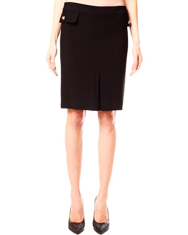 женская юбка CHEAP & CHIC, сезон: зима 2013/14. Купить за 7900 руб. | Фото 1