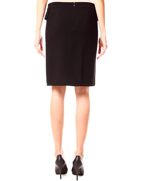 женская юбка CHEAP & CHIC, сезон: зима 2013/14. Купить за 7900 руб. | Фото 2