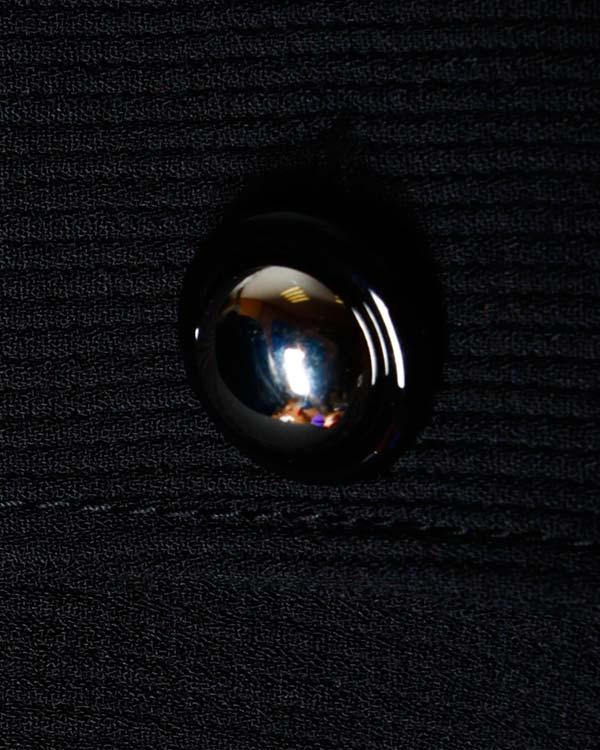 женская юбка CHEAP & CHIC, сезон: зима 2013/14. Купить за 7900 руб. | Фото 4