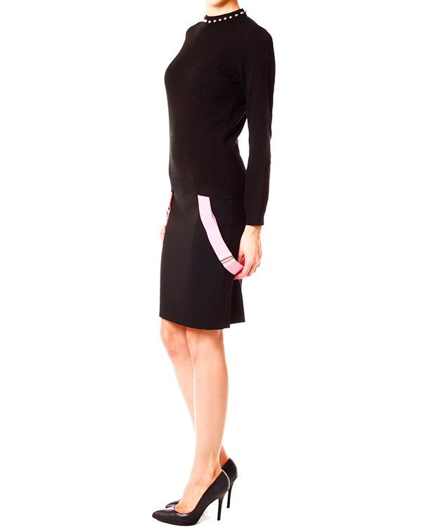 женская юбка CHEAP & CHIC, сезон: зима 2013/14. Купить за 9000 руб. | Фото 3
