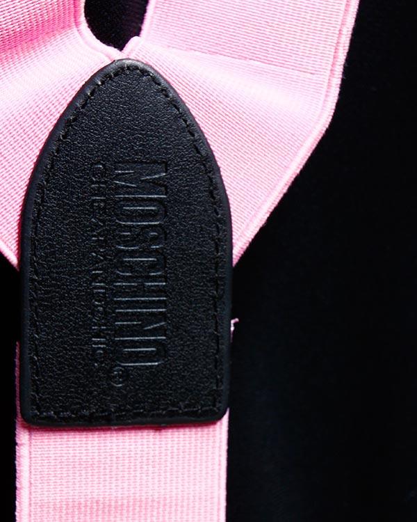 женская юбка CHEAP & CHIC, сезон: зима 2013/14. Купить за 9000 руб. | Фото 4