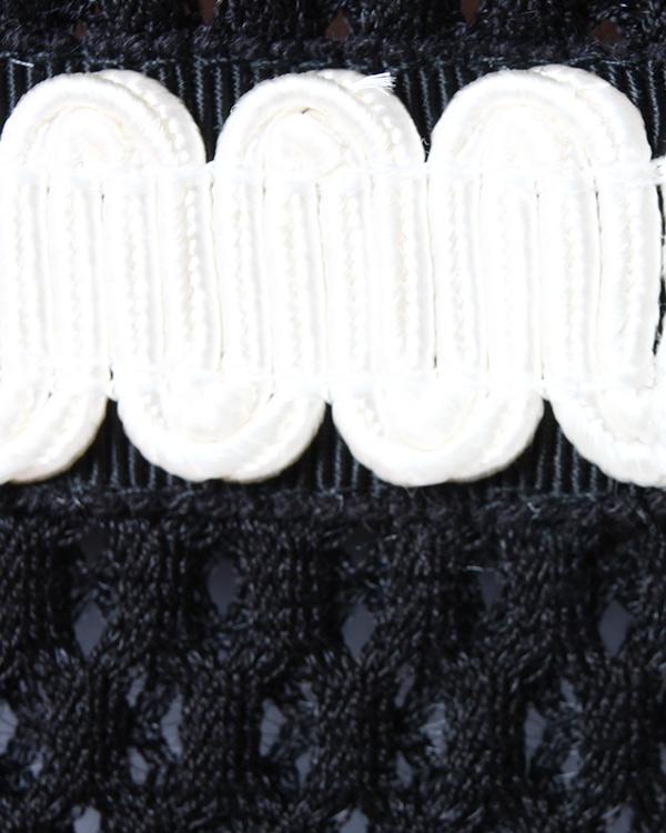 женская топ CHEAP & CHIC, сезон: лето 2014. Купить за 11100 руб. | Фото $i