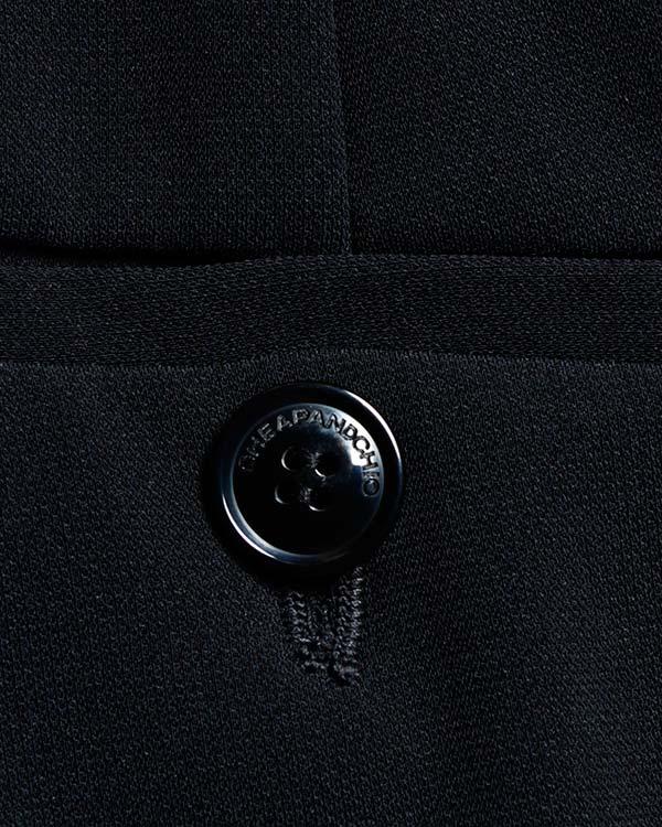 женская брюки CHEAP & CHIC, сезон: зима 2013/14. Купить за 9000 руб. | Фото 4