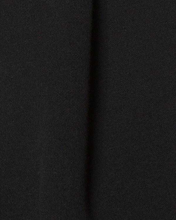 женская брюки Moschino Boutique, сезон: зима 2015/16. Купить за 16100 руб. | Фото 4