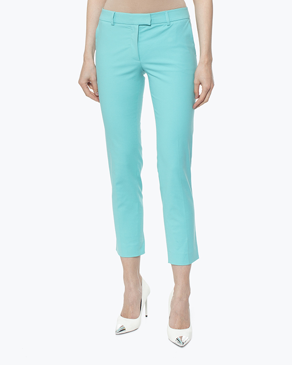 женская брюки CHEAP & CHIC, сезон: лето 2015. Купить за 9100 руб. | Фото 3