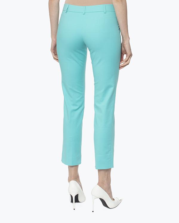женская брюки CHEAP & CHIC, сезон: лето 2015. Купить за 9100 руб. | Фото 4