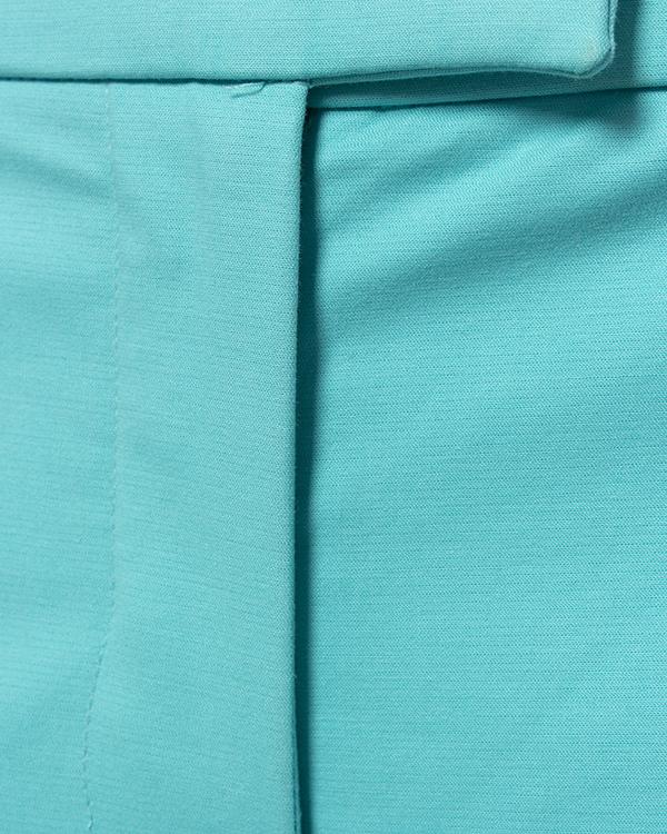 женская брюки CHEAP & CHIC, сезон: лето 2015. Купить за 9100 руб. | Фото 5