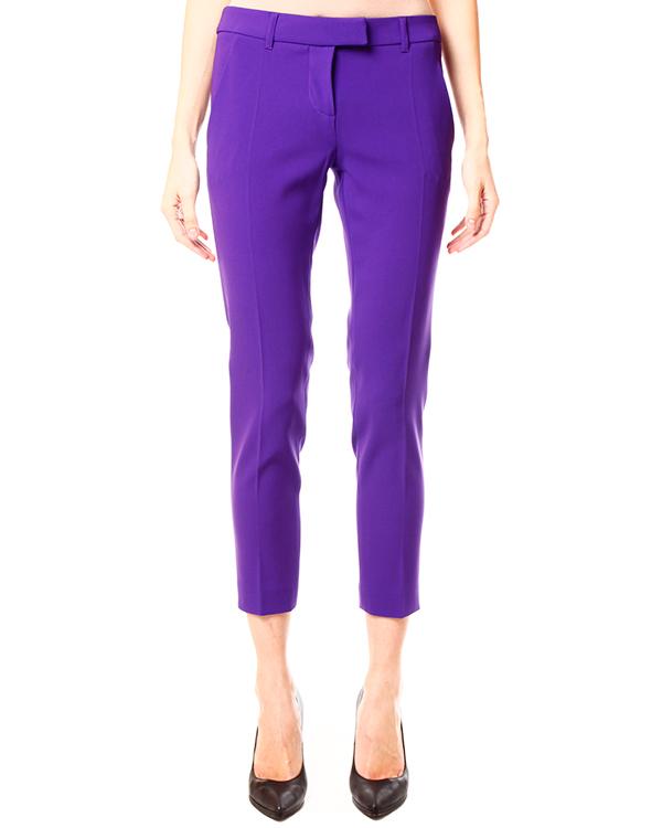 женская брюки CHEAP & CHIC, сезон: зима 2013/14. Купить за 8200 руб. | Фото $i