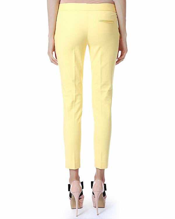 женская брюки CHEAP & CHIC, сезон: лето 2014. Купить за 8700 руб. | Фото 2