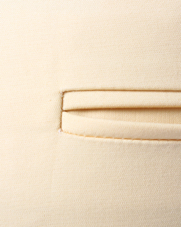 женская брюки CHEAP & CHIC, сезон: лето 2014. Купить за 8700 руб. | Фото 4