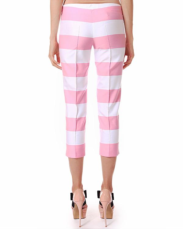 женская брюки CHEAP & CHIC, сезон: лето 2014. Купить за 8400 руб. | Фото 2