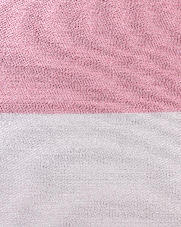 женская брюки CHEAP & CHIC, сезон: лето 2014. Купить за 8400 руб. | Фото 4