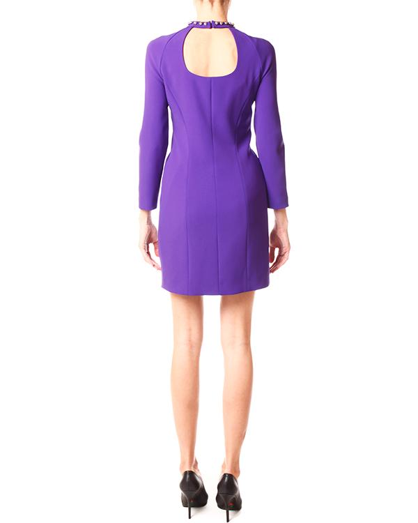 женская платье CHEAP & CHIC, сезон: зима 2013/14. Купить за 16900 руб. | Фото $i