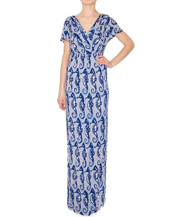 женская платье CHEAP & CHIC, сезон: лето 2013. Купить за 12000 руб. | Фото $i