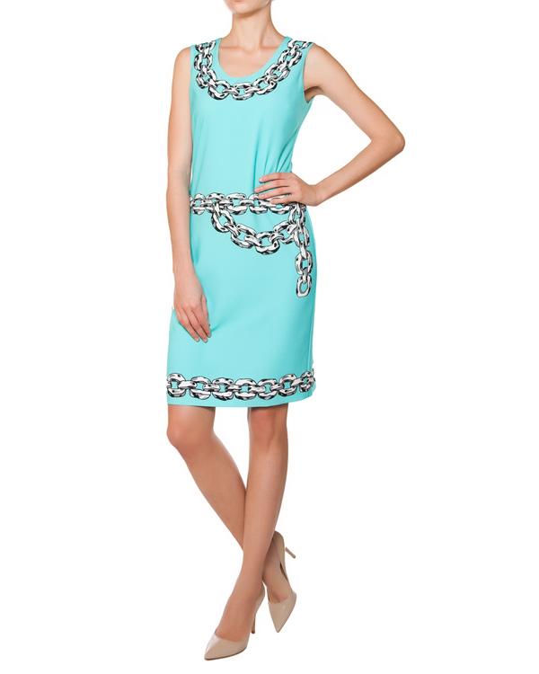 женская платье CHEAP & CHIC, сезон: лето 2015. Купить за 14100 руб. | Фото 2