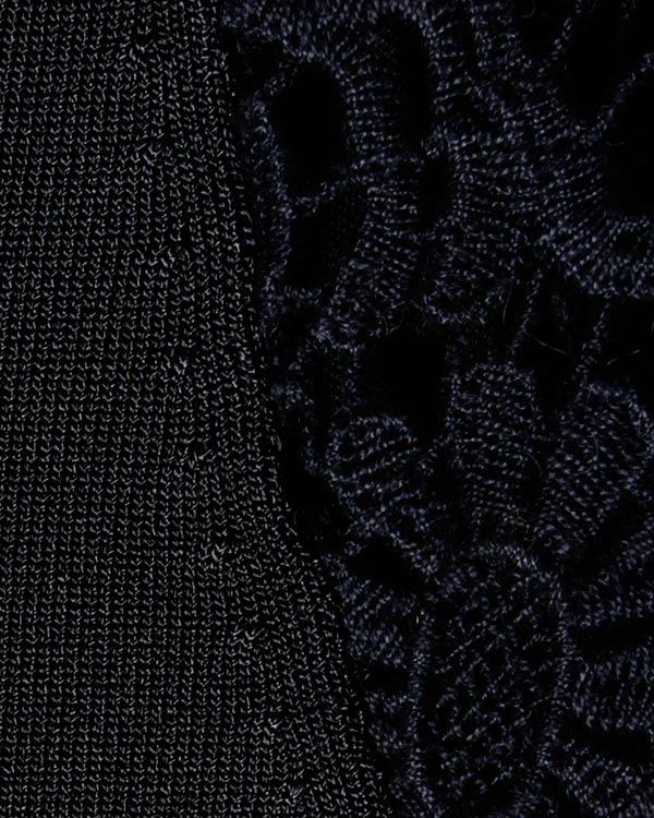 женская платье CHEAP & CHIC, сезон: зима 2013/14. Купить за 15000 руб.   Фото $i