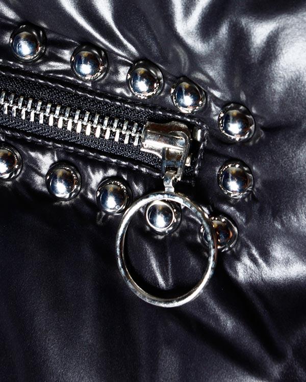 женская пуховик CHEAP & CHIC, сезон: зима 2013/14. Купить за 16500 руб. | Фото $i