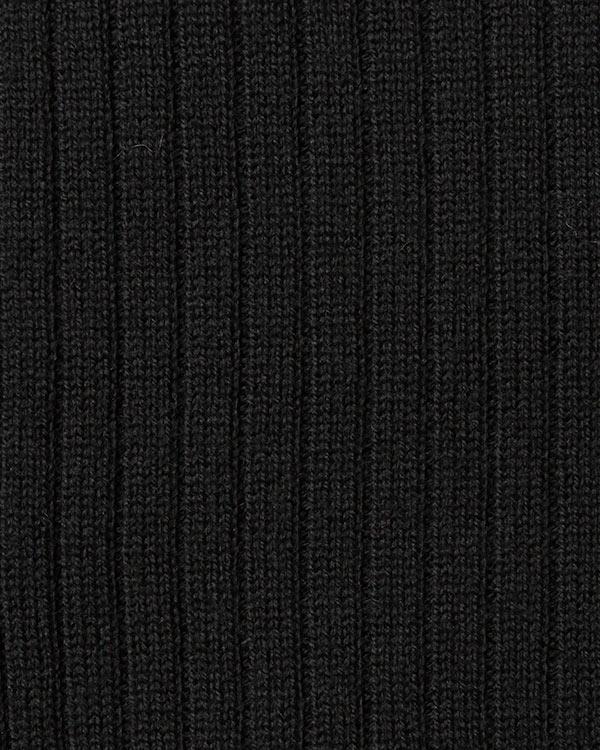 женская водолазка Moschino Boutique, сезон: зима 2015/16. Купить за 16100 руб. | Фото 4