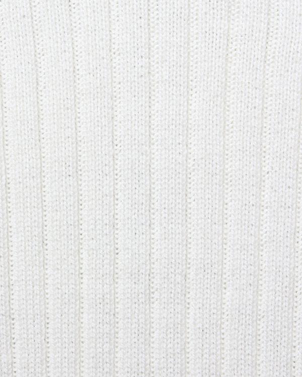 женская водолазка Moschino Boutique, сезон: зима 2015/16. Купить за 11500 руб. | Фото $i