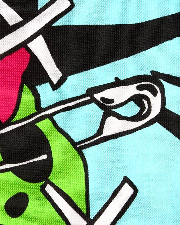 женская футболка CHEAP & CHIC, сезон: лето 2015. Купить за 7000 руб. | Фото $i