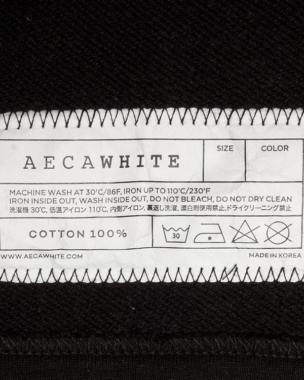 мужская свитшот AECAWHITE, сезон: лето 2017. Купить за 5300 руб. | Фото $i