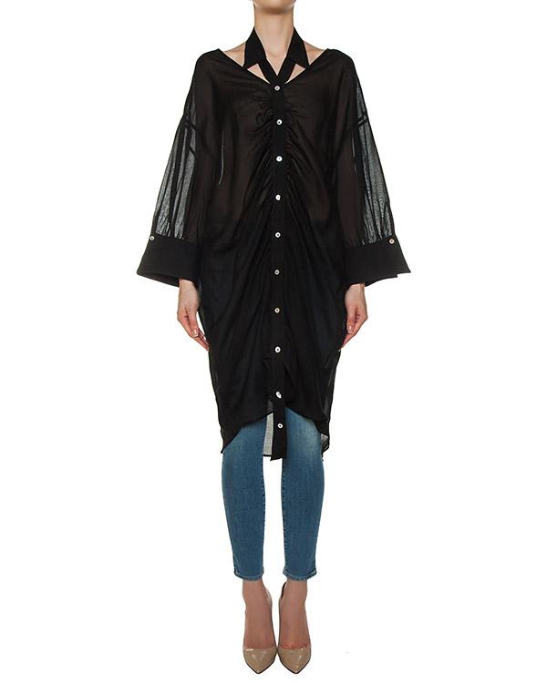 блуза  артикул HANI марки Balossa купить за 7100 руб.