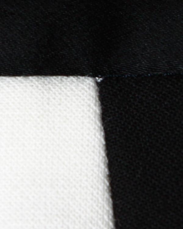 женская брюки TIBI, сезон: лето 2014. Купить за 9800 руб. | Фото $i