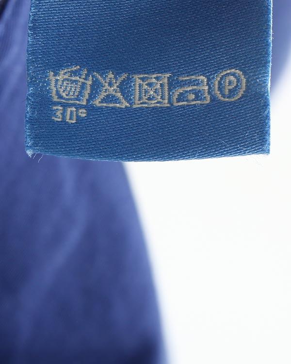 мужская бермуды Harmont & Blaine, сезон: лето 2014. Купить за 7200 руб. | Фото 5
