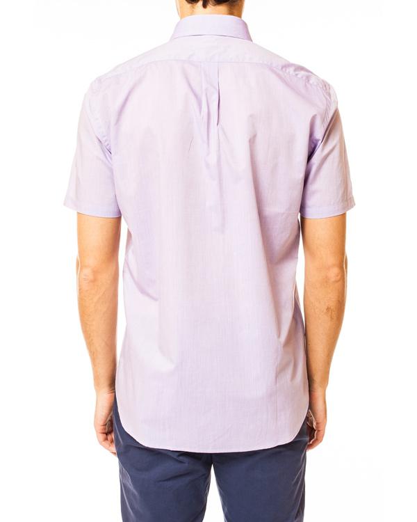 мужская рубашка Harmont & Blaine, сезон: лето 2014. Купить за 5900 руб. | Фото 2