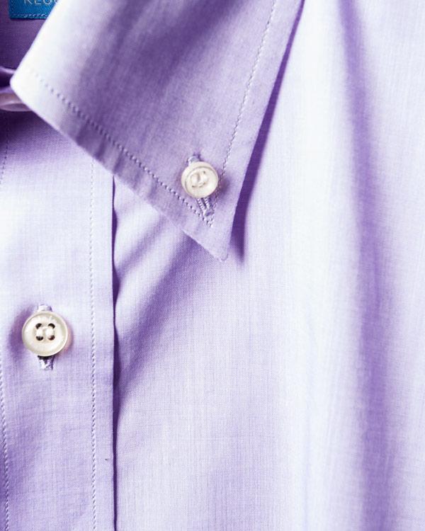 мужская рубашка Harmont & Blaine, сезон: лето 2014. Купить за 5900 руб. | Фото 4