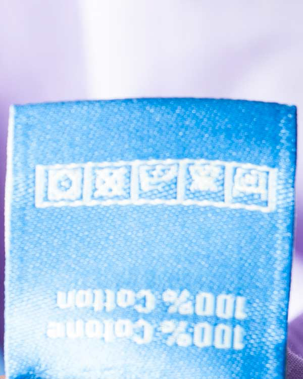 мужская рубашка Harmont & Blaine, сезон: лето 2014. Купить за 5900 руб. | Фото 5