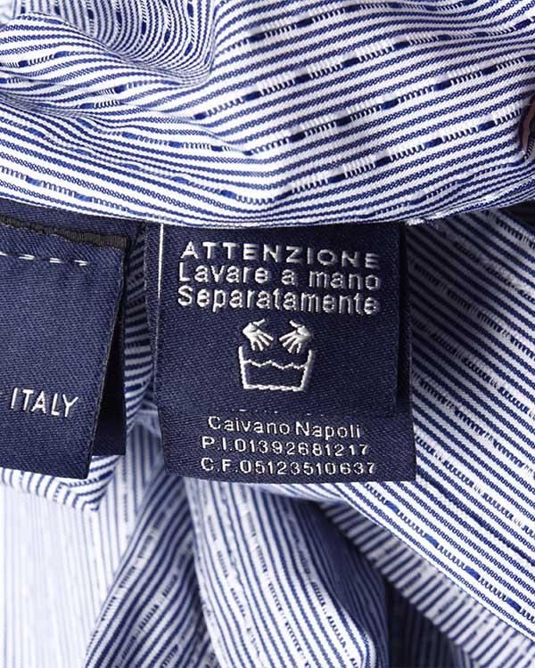 мужская рубашка Harmont & Blaine, сезон: зима 2013/14. Купить за 3900 руб. | Фото $i