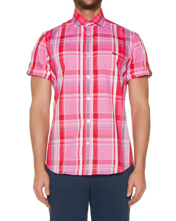 рубашка  артикул HBC0206H марки Harmont & Blaine купить за 7700 руб.